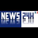 News 24h Fra