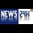 News 24h Ger