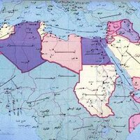 ArabAmericans | Social Profile