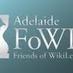 ADFoWL #FreeAssange's Twitter Profile Picture