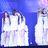 ☆레온☆ T-araちゃんずNo.46 yukipy5664 のプロフィール画像