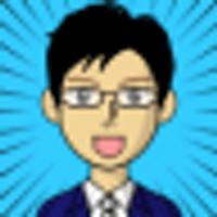 Ga_Orio(学園さん@折尾) | Social Profile