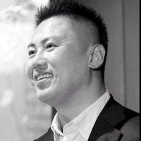 岡田博紀@kemuri上海 | Social Profile