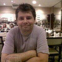Renato Bastos   Social Profile