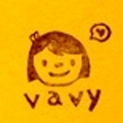 Yoon Jeong   Social Profile