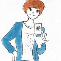 bell | Social Profile