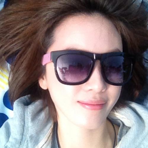 Hong eun hee Social Profile