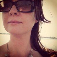 Janice Mills | Social Profile