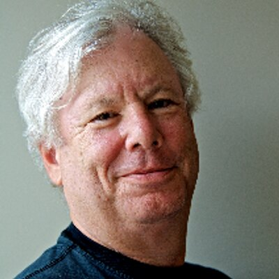 Richard H Thaler | Social Profile