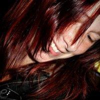 Lindsey Patrick | Social Profile