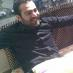 fatih eser's Twitter Profile Picture