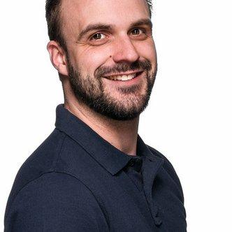 Graham Rose | Social Profile