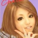 みぃちゃん (@0114_mi) Twitter