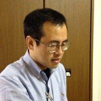 Ryota Kawazoe | Social Profile
