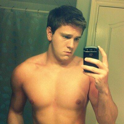 Ryan | Social Profile