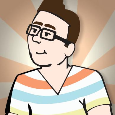Jeremy Gimbel | Social Profile