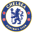 @chelseafc_indoのサムネール