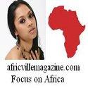 Africvillemagazine