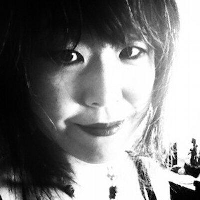 lori matsumoto | Social Profile
