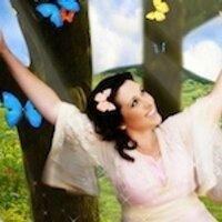 Anita Revel CMC | Social Profile