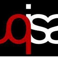 UQISA | Social Profile