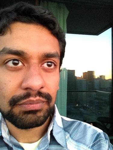Aman Gupta Social Profile