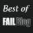 @bestfailblog