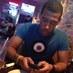 Reggie Alouidor's Twitter Profile Picture