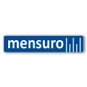 Mensuro SRO