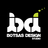 Visit @botsasdesign on Twitter