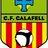 CF Calafell