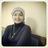 @yeniagvira
