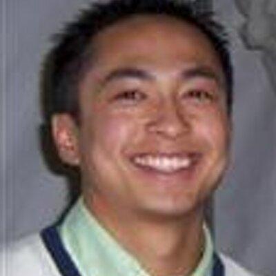 Steven Loi | Social Profile