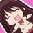 Icon1362688526131336729icon kuro normal
