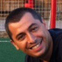 Asier Barainca | Social Profile