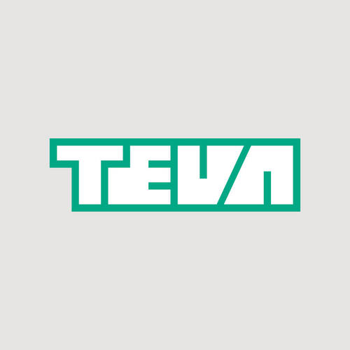 Teva Czech Republic