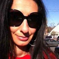 sarah girgis | Social Profile