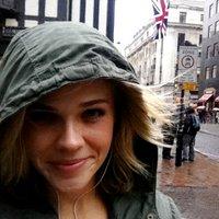 Elisabeth Tyler | Social Profile
