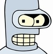 Bender Social Profile