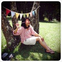 nuLi ryan | Social Profile