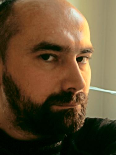 Marek Bárta