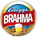 Photo of ChoppBrahmaCba's Twitter profile avatar
