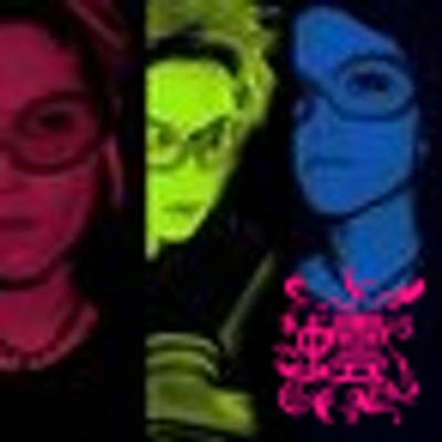 ちゃみ♪ | Social Profile