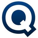 Photo of QuizFactor's Twitter profile avatar