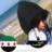 youmnay profile