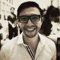 Mark Platon | Social Profile