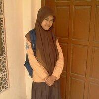 @SitiMasyithoh3