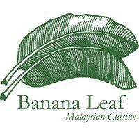 Banana Leaf   Social Profile