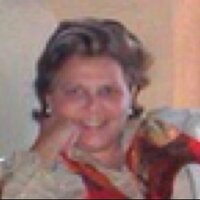 Maria Antonia Costa | Social Profile