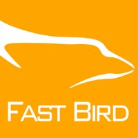 FastBird Delivery | Social Profile